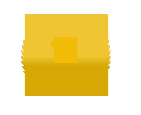 Eleven Liquors